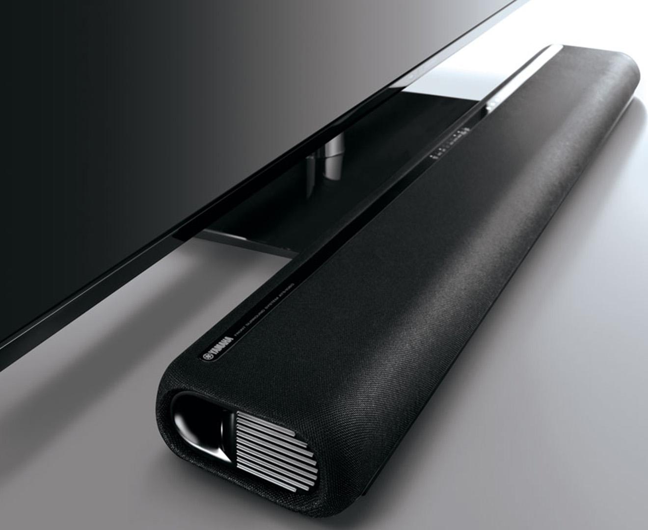 Yamaha ats 1060 hdmi bluetooth soundbar scoopon shopping for Yamaha ats 1030 soundbar review