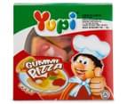 12 x Yupi Gummi Pizza 15g 2
