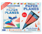 Classic Paper Planes Gift Box 1