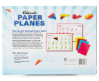 Classic Paper Planes Gift Box 6