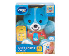 VTech Little Singing Cody Baby/Infant Activity/Toy with Music and Lights 1