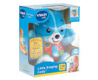 VTech Little Singing Cody Baby/Infant Activity/Toy with Music and Lights 2