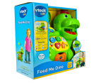 VTech Baby Feed Me Dino Activity Toy 2