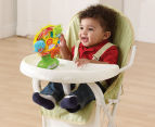 VTech Baby Little Friendlies Sing Along Spinning Wheel 5