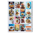 Save With Jamie Cookbook 2