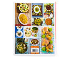 Jamie Oliver's 15-Minute Meals Cookbook 2