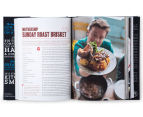 Save With Jamie Cookbook 4