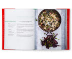 Jamie Oliver's 15-Minute Meals Cookbook 4