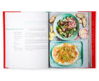 Jamie Oliver's 15-Minute Meals Cookbook 5