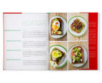 Jamie Oliver's 15-Minute Meals Cookbook 6