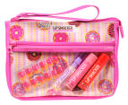 Lip Smacker Donut Clutch Bag Collection 1