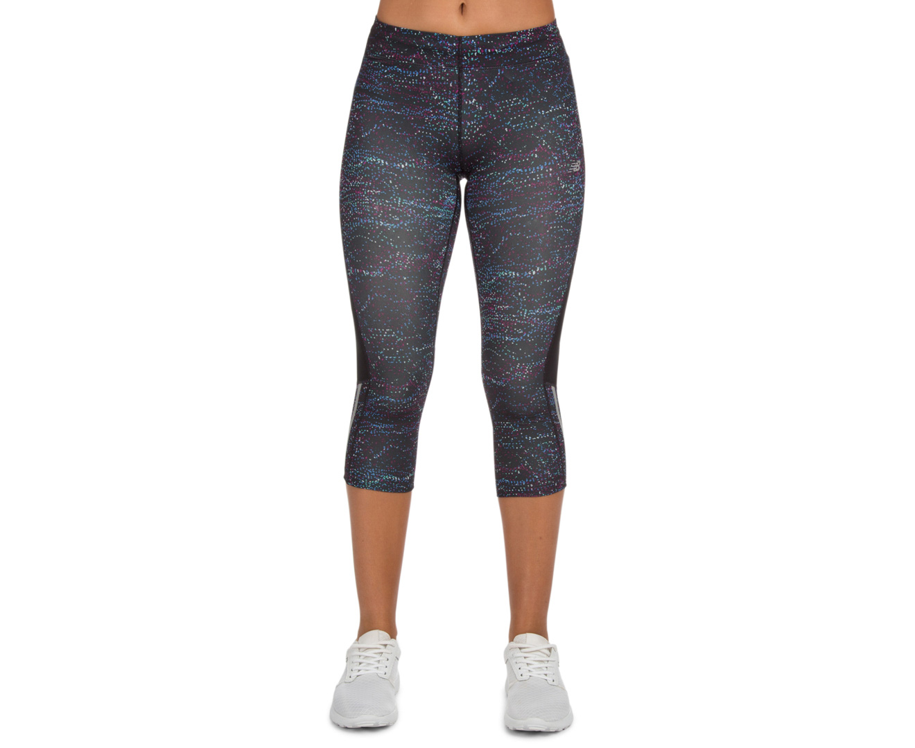 new balance yoga pants. new balance yoga pants