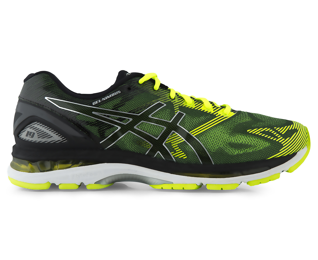 catch of the day asics nimbus Sale,up to 31% Discounts