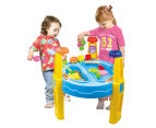 Large Sand & Water Table - Assorted 1