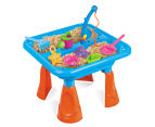 Sand & Fishing Table - Assorted 1