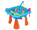 Sand & Fishing Table - Assorted 2