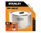 STANLEY Adventure 1.5L Prep & Cook Set 2