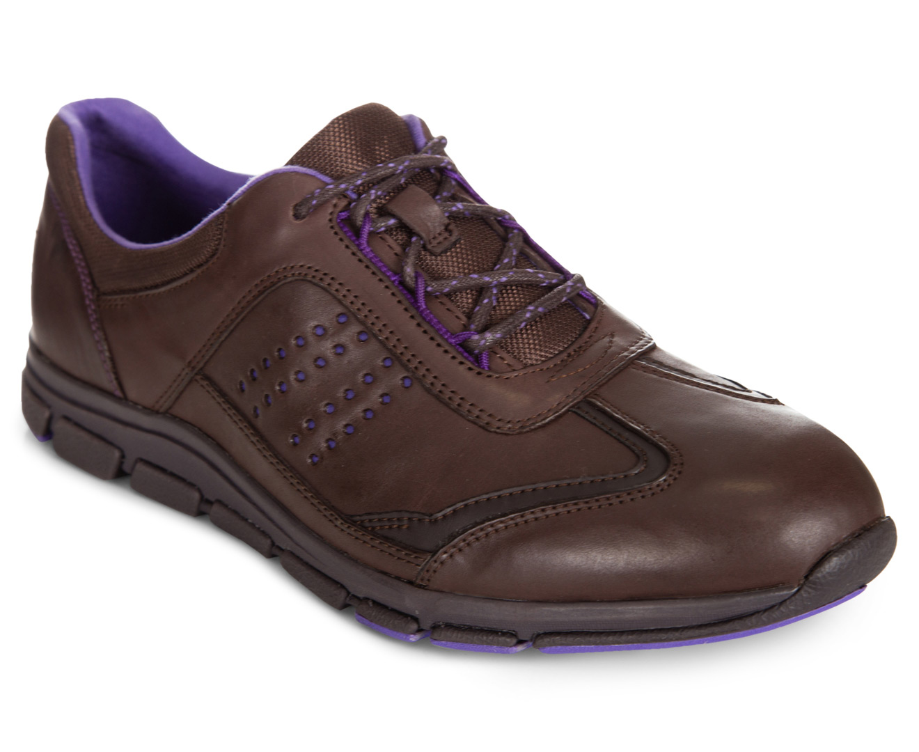 Rockport Womens Sneaker Shoe Model