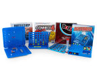 Hasbro Mini Games Collection 14-Pack 5