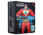 Max's Super Size Protein Powder Chocolate 1.2kg 2