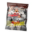 12 x Max's Super Shred Low Carb Cookie 75g - Chocolate 2
