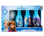 Disney Frozen Bowling Playset 2