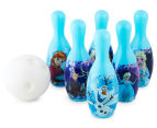 Disney Frozen Bowling Playset 1