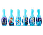 Disney Frozen Bowling Playset 3