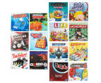 Hasbro Mini Games Collection 14-Pack 1