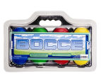 Franklin Bocce Ball Set 1