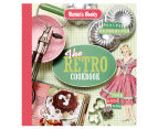 AWW The Retro Cookbook 1