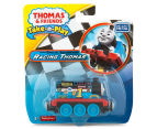 Thomas & Friends Take-n-Play Special Edition Racing Thomas 1