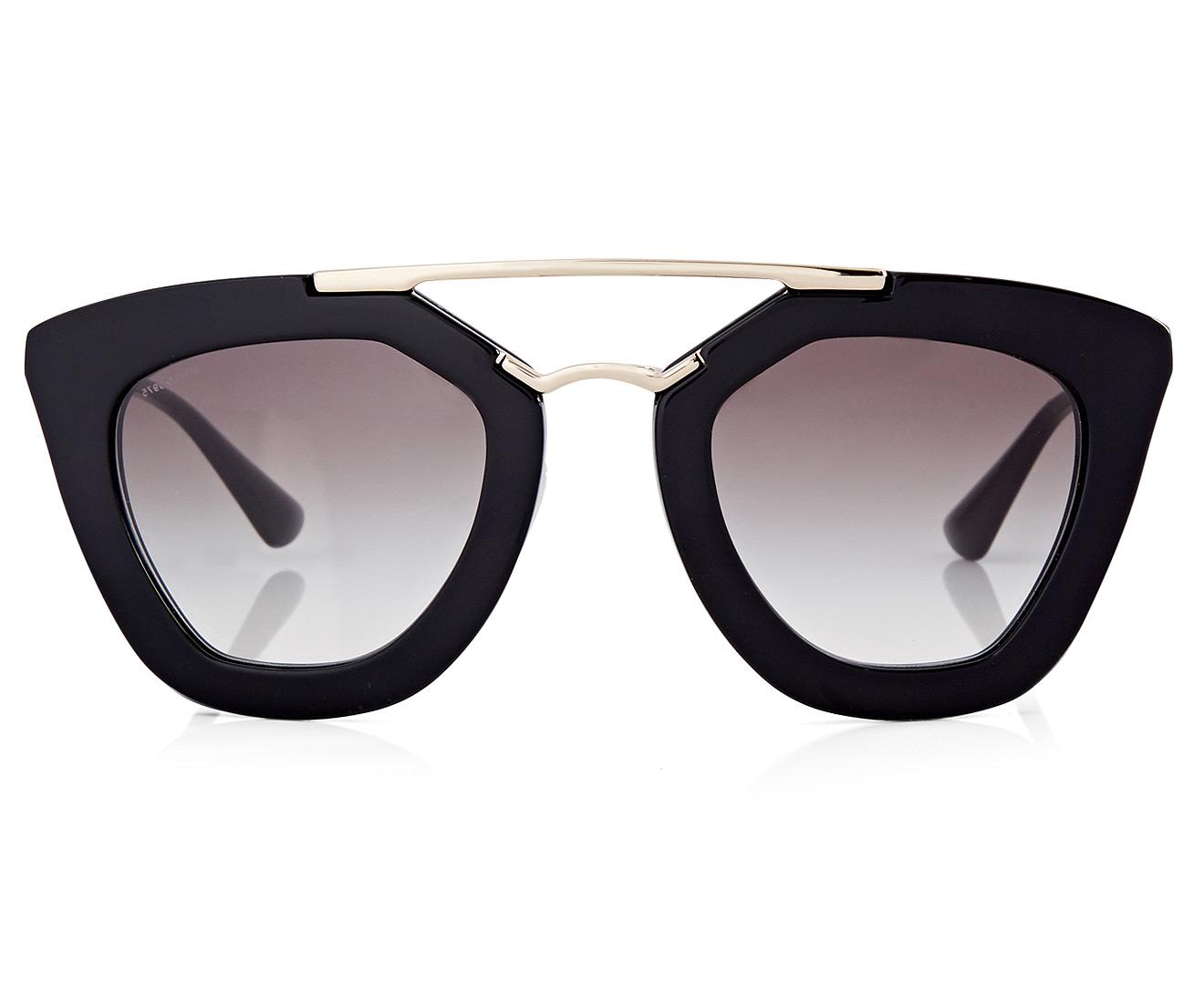 bba6769170e Prada Sunglasses Case Australia