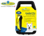 FURminator Comfort Pro Grooming Clipper Powered by Remington - Black/Lime 1