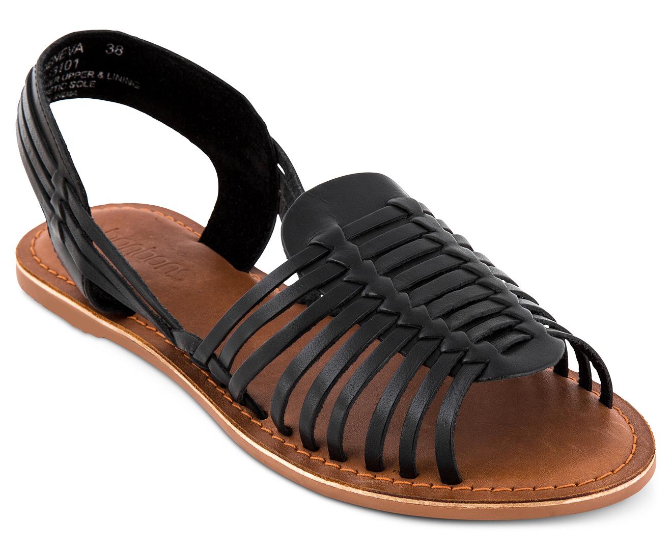 Bonbons Shoes Online Australia