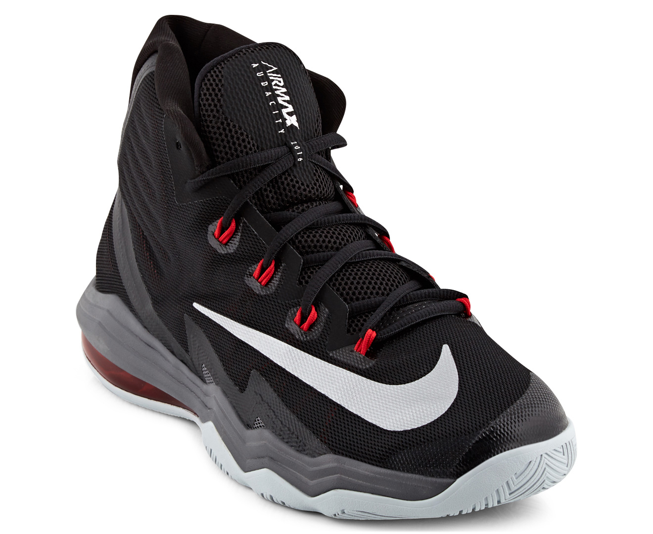 2020 Nike Christmas Shoes Zara Boots Womens 2020 Nike Christmas Shoes | Wstffr