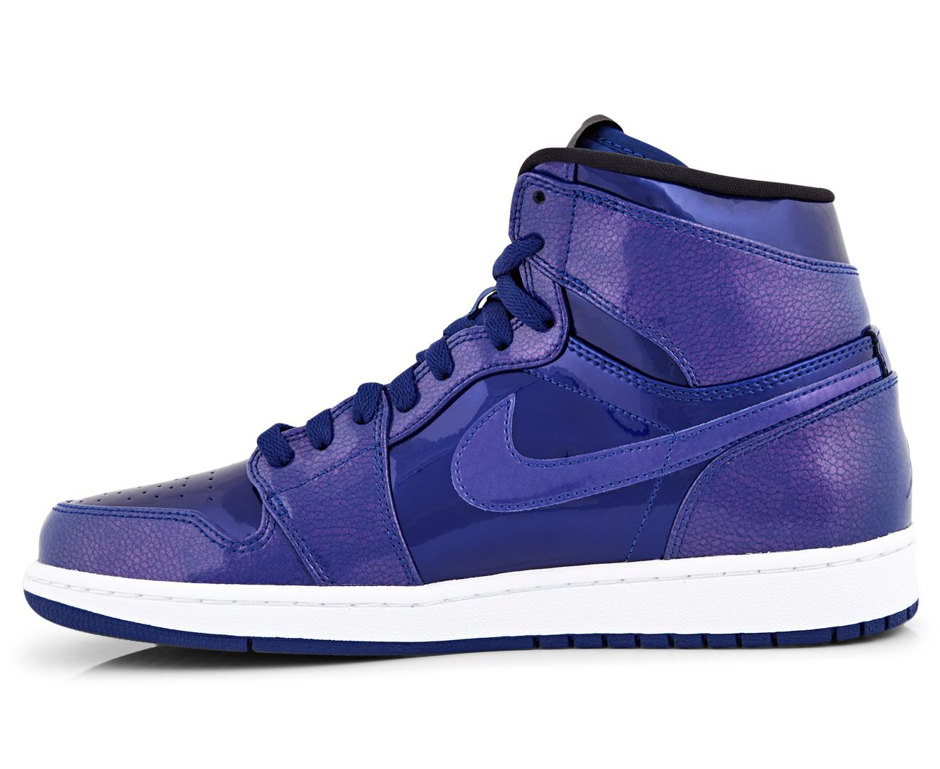 Shoe Superstore Online