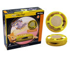 Pet One Swat & Spin Electronic Cat Toy 2