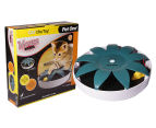 Pet One Mouse Mania Electronic Cat Toy 2
