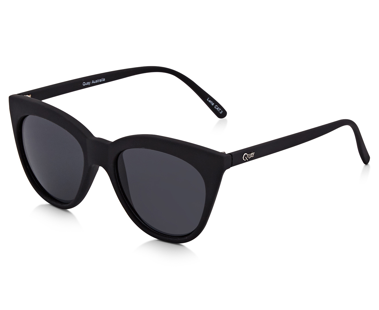 quay women Shop quay australia women's accessories - sunglasses at up to 70% off get the lowest price on your favorite brands at poshmark poshmark makes shopping fun, affordable & easy.