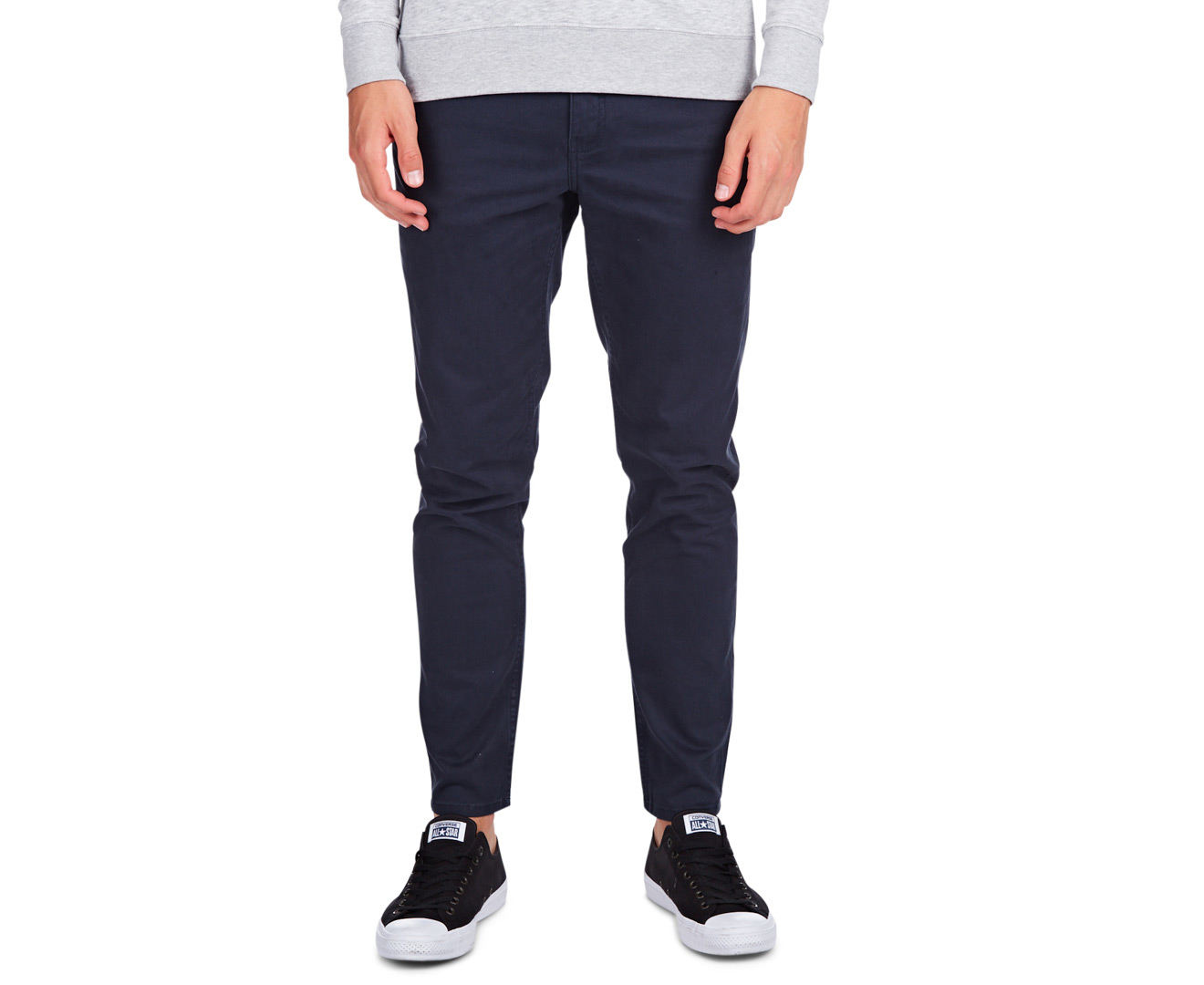 Discover Cheap Monday at ASOS. Shop for the latest range of jeans, shirts, jumpers and t-shirts available from Cheap Monday.