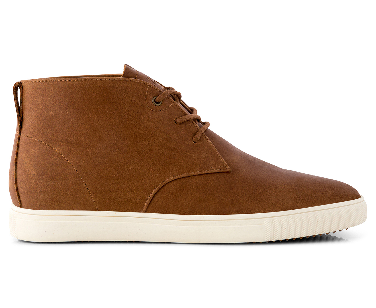 Details about Clae Men's Strayhorn SP Shoe - Grizzly Tan
