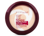 Maybelline Age Rewind The Perfector Powder 8.5g - Fair 1