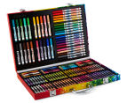 Crayola Inspiration Art Case  2