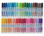 Crayola The Big 40 Washable Markers 40-Pack 3