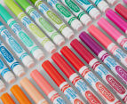 Crayola The Big 40 Washable Markers 40-Pack 4