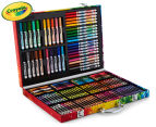 Crayola Inspiration Art Case  1