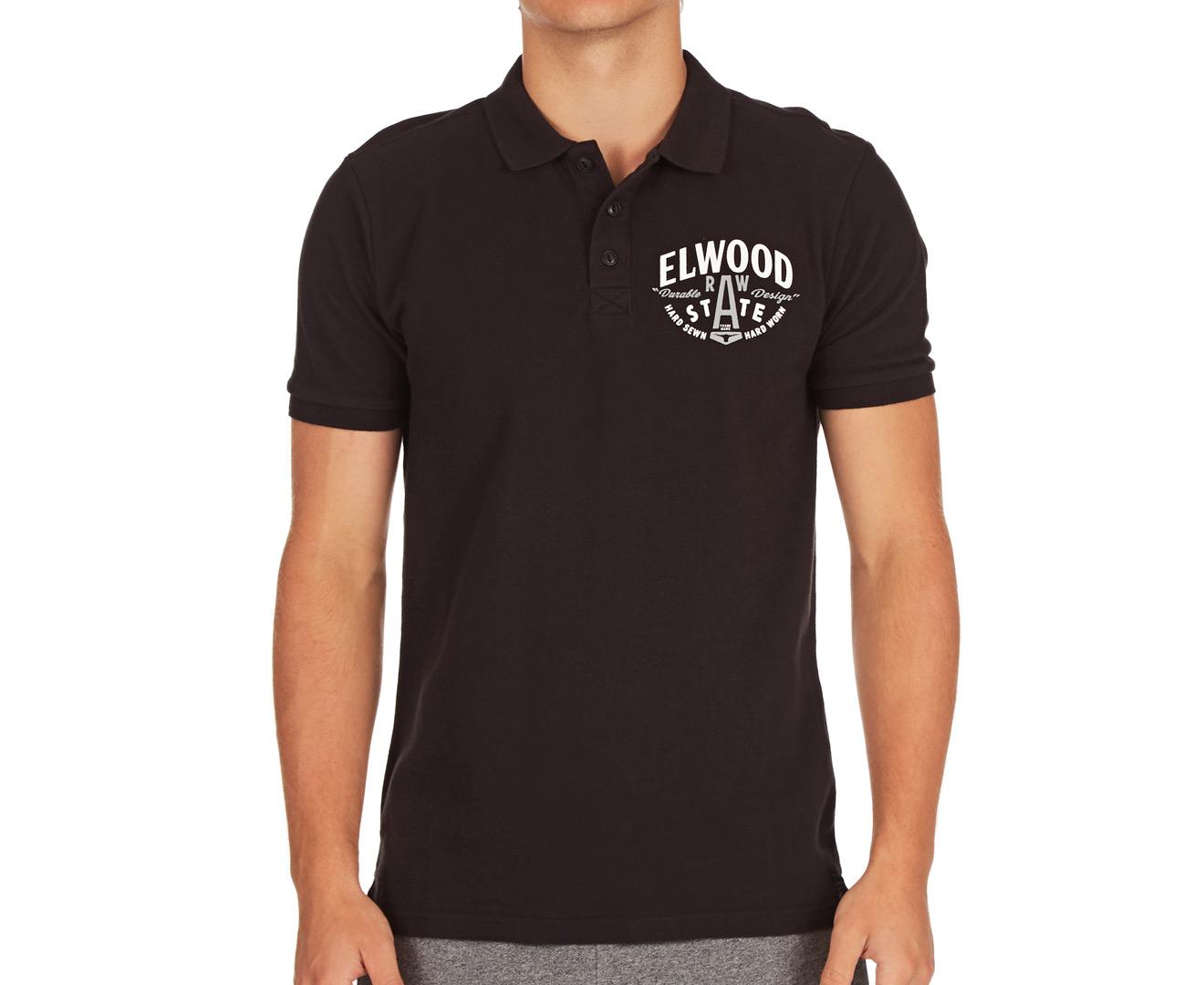 elwood men Elwood apparel for men & women - dresses, shirts, hoodies, playsuits & more.