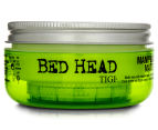 TIGI Bed Head Manipulator Matte Wax 57g 1