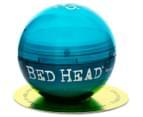 TIGI Bed Head Hard To Get Texturizing Paste 42g 1